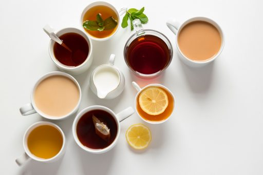 Click here for Tea Dates 2020