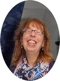 Karen Pettitt