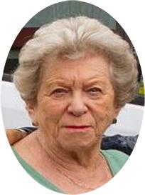 Liz Posner